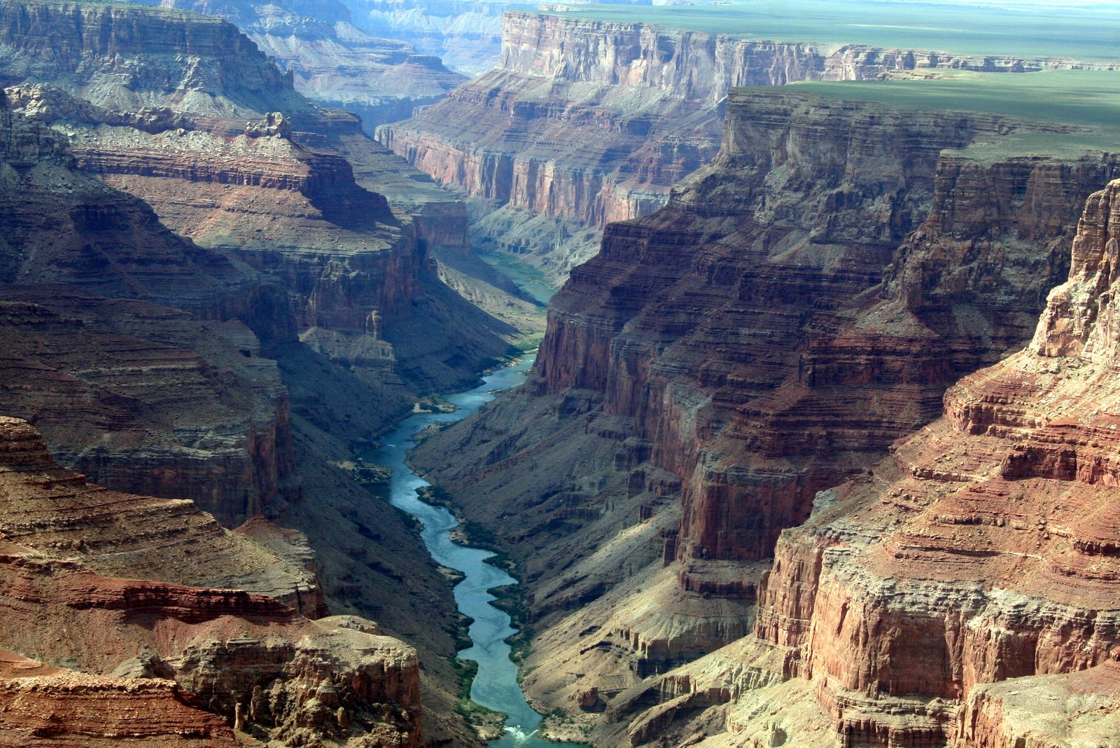 Grand Canyon Luft_01