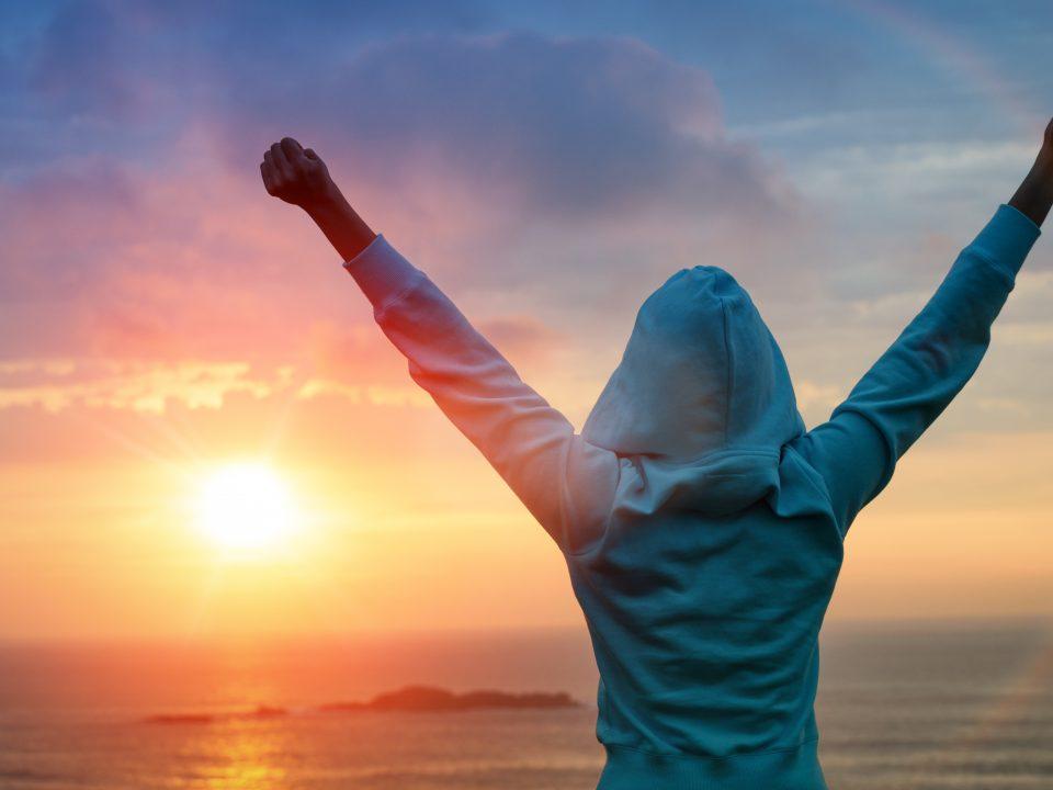 Ding, Leben, Unternehmen, Erfolg, Meinung, Meinungsbild, Gewinn, Macht