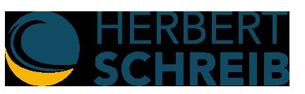 Logo_Herbert_Schreib