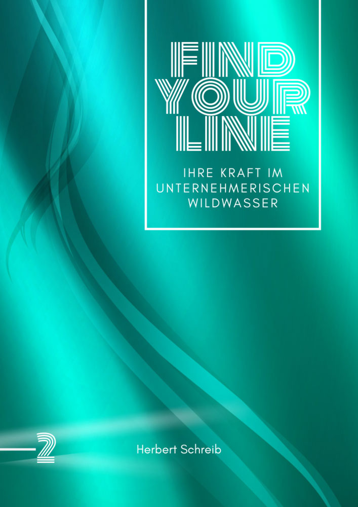 E-Book_Schreib_FIND-YOUR-LINE-1
