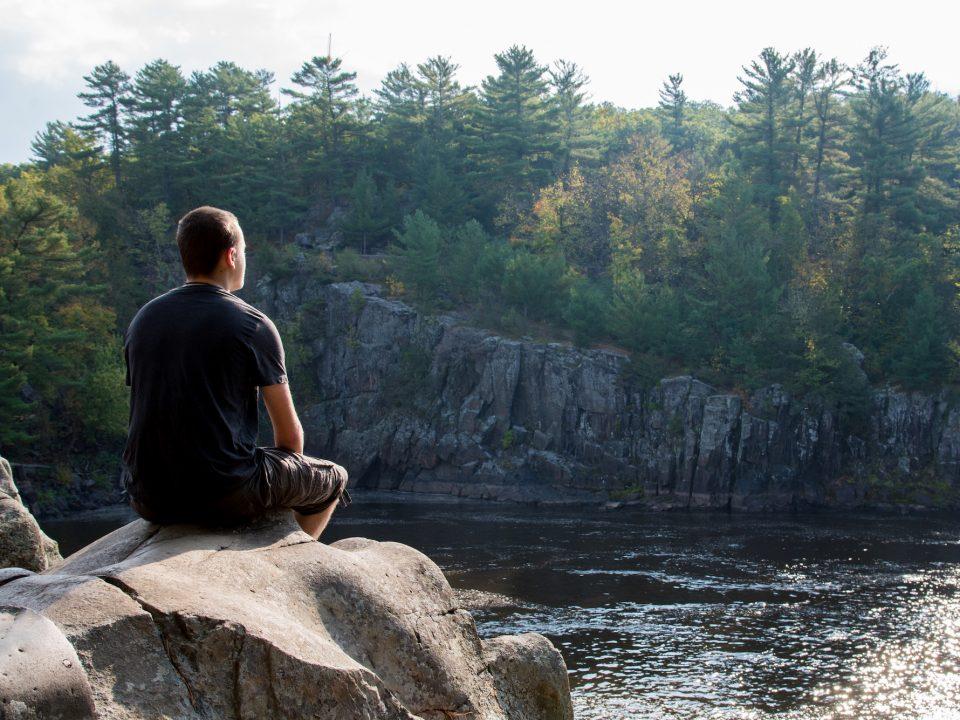 Mindfulness, Achtsamkeit, Herbert Schreib, Führungskräfte
